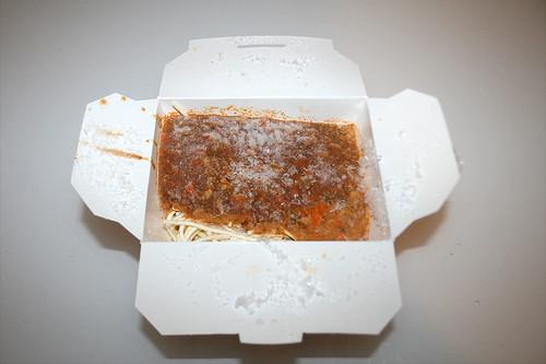 05 - apetito Pasta Mamma - Packungsinhalt gefroren / Content frozen