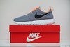 nike roshe run by jbredrebel
