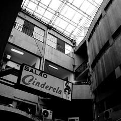 53/365 - le salon de cinderela - 23-02-2017