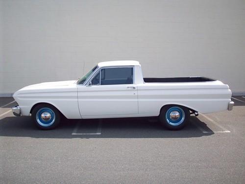 4070488971on 1964 Ford Falcon Ranchero