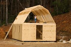 Free 16x24 shed plans joy studio design gallery best for 16x24 garage kit