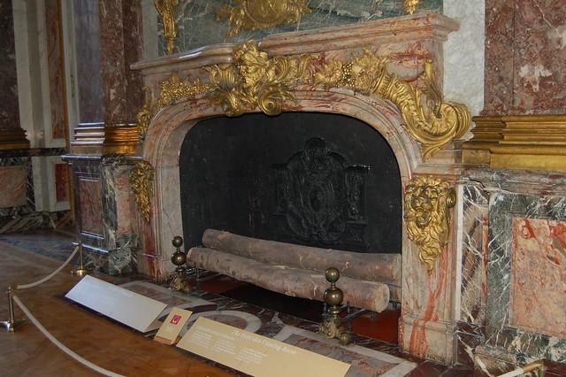 big fireplace flickr photo