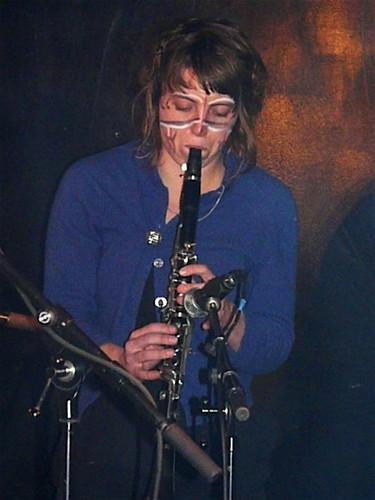 victoria legrand musiker