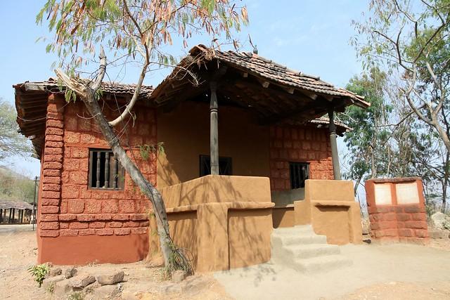udaipur crafts
