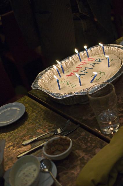 Happy Birthday Rama/Amar Flickr - Photo Sharing!