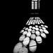 گاهی دل آدمی فقط آه می کشد by Navid Dabbaghi