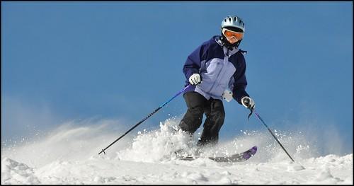 Appalachian ski mountain blog mountain view lodge for App ski mountain cabin rentals