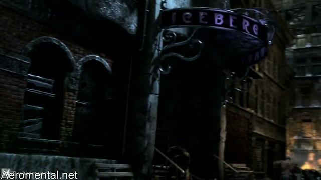 Batman Arkham Asylum 2 - 00002