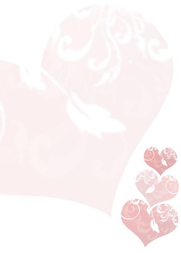 Paginas decoradas para escribir cartas imagui for Paginas decoradas