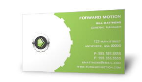 Flickriver Photoset Business Cards By 123print
