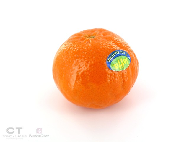 ... .se - PackshotCreator - Tangerine | Flickr - Photo Sharing: www.flickr.com/photos/creative_tools/4371390632