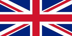 United kingdom - National Flag