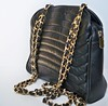 chanel handbags outlet