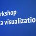 "HEAJ 2010 : Workshop ""Data Mining / Data visualisation"""