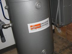 drum(0.0), skin-head percussion instrument(0.0), boiler(1.0),