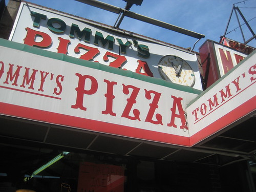 tommy's pizza (11)