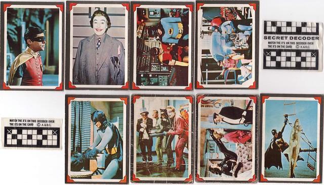BatCardsRiddles1966-011-020a missing 15 16