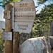 San Bernardino Peak-9 by straight_shooter_socal1