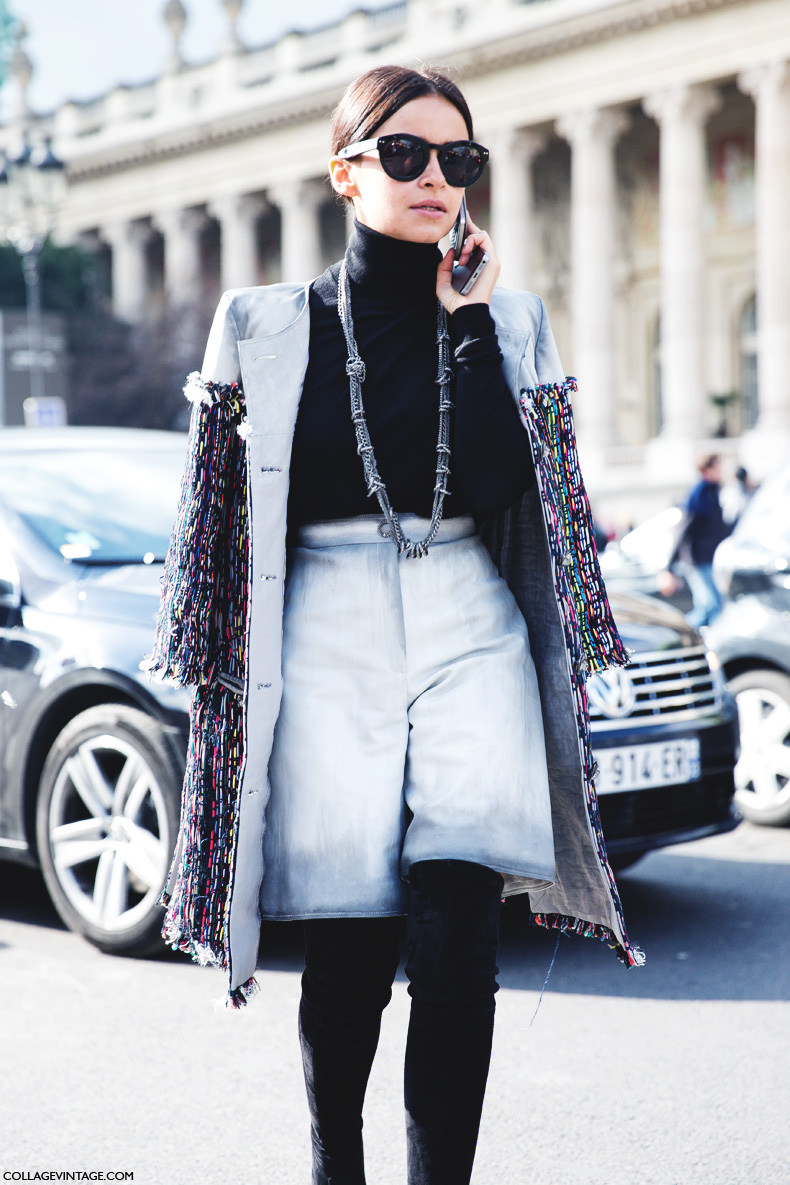 Paris_Fashion_Week_Fall_14-Street_Style-PFW-_Chanel-Miroslava_Duma-Over_The_Knee_Boots-3