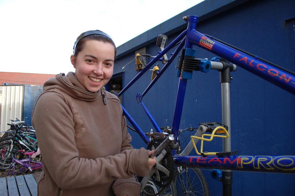 Dawson Bike Club _0179