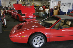 race car, automobile, ferrari 512, vehicle, ferrari 308 gtb/gts, ferrari 328, ferrari s.p.a., land vehicle, luxury vehicle, supercar, sports car,