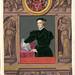 019-Fuggerorum et Fuggerarum imagines 1618-©Bayerische Staatsbibliothek