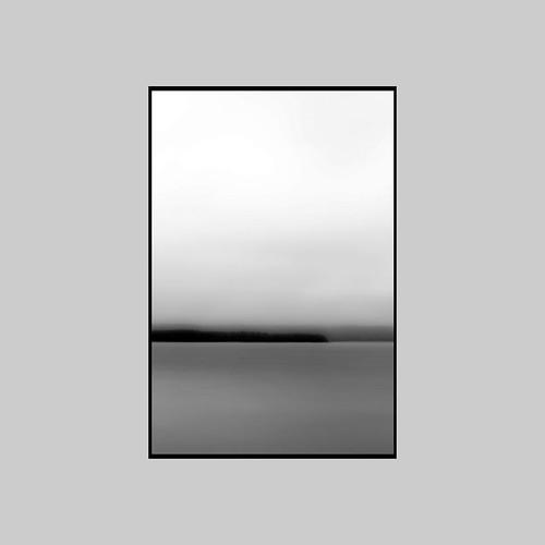 ocean sea white black monochrome grey coast sweden land sverige östergötland bråviken canon50mmf14usm johanklovsjö canoneos7d djurön