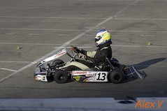 automobile, kart racing, racing, sport venue, vehicle, sports, motorsport, race track,