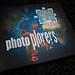 photoXplorers, the book by SeanGalbraith.com
