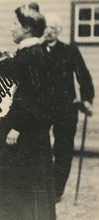 Imagine de Carl Adolf Dahl lângă Trondheim. norway norge archive norwegen archives noruega trondheim sørtrøndelag engineer halden census 1907 noorwegen 1828 trøndelag gamlebybro arkiv trondhjem brattøra lykkensportal hornemannsgården ingeniør gamlebybru byarkiv trondheimkommune fosenkaia fredrikshald carladolfdahl stadsingeniørdahl trondheimbyarkiv hornemansgården stadsingeniør stolavsorden kongensgate7 fotopositiv torh41b27 f2032 chalmerskainstitutet folketelling sanktstanislausordenen