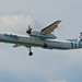 Flybe (British European) De Havilland Canada DHC-8-402 G-ECOT (33358)