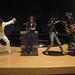 Minha coletânea de bonecos de músicos aleatórios
