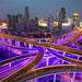 Shanghai by arnd Dewald
