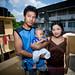For UNHCR Malaysia - 2010