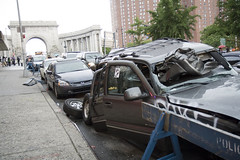 accident, automotive exterior, collision, traffic collision, vehicle, motor vehicle,