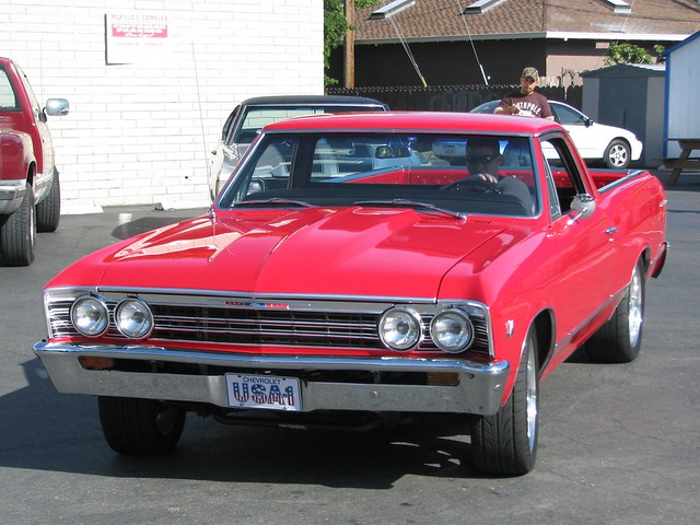 1967 Chevrolet C50 http://www.flickr.com/photos/jacksnell707/4428373324/