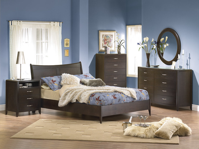 Ap industries sorrento collection adult bedroom - Renover chambre a coucher adulte ...