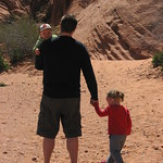 Valley of Fire 014