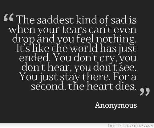 Sad Quotes About Love Relationship : Hurt #Quotes #Love #Relationship #Depressed #Life #Sad #Pain # ...