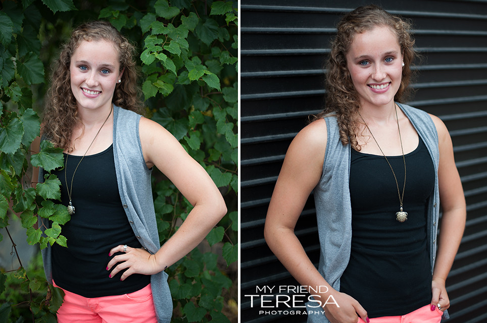 my friend teresa photography, cary academy seniors, cary senior portraits
