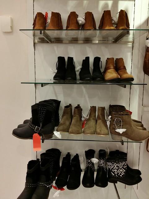 camaieu-boots
