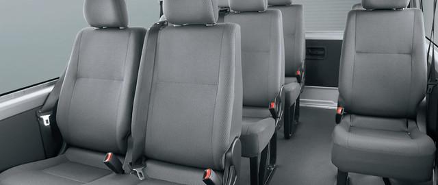 wdx-seat