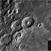 Theophilus Crater – February 2, 2017