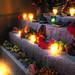 Altar Día Muertos (RDM) por rauldom (again!)