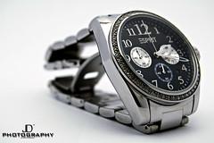 watch, metal, font, brand,
