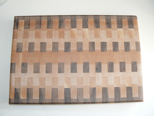 Cutting Board 05