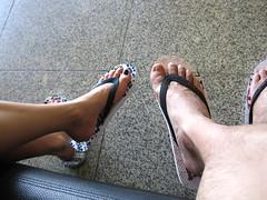 footwear, limb, leg, foot, nail, toe,