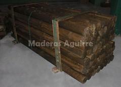 Maderas aguirre catalogo de mesas - Maderas aguirre ...