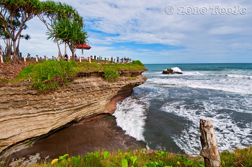 indonesia geotagged westjava nikkor d300 batuhiu teeje sharksrocks geo:lat=7692306 geo:lon=108538158