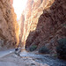 The Todra Gorge - Marrakech, Morocco
